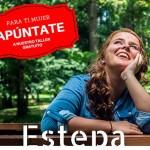 Taller de motivación personal y autoestima en Estepa