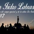 Hoy lunes 15 de Mayo a partir de las 20:30 se celebrará en la ermita de San Isidro en La Salada la santa misa con honor de la Festividad de San Isidro Labrador.