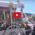 Vídeo resumen sobre cómo se desarrolló la Romería en honor a San José Obrero el pasado 1 de mayo en Estepa, desde la Ermita de Santa Ana hasta la Ermita de Roya.