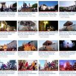 Vídeos de la Semana Santa de Estepa 2017