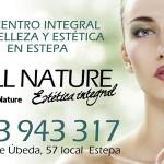 Bell Nature | Centro integral de belleza y estética