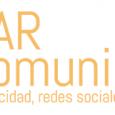 FAR comunicación ofrece un servicio integral que engloba tanto medios convencionales como online: páginas web, redes sociales, SEO, SEM, medios online, etc