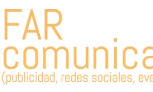 FAR comunicación