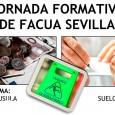 El miércoles 14 de junio en el Edificio Alcalde Niño Anselmo, FACUA Sevilla realizará una jornada formativa sobre las cláusulas suelo a partir de las 18:00.
