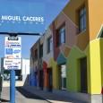 Empresa dedicada a la venta y distribución de pinturas plásticas, esmaltes, barnices y productos auxiliares.