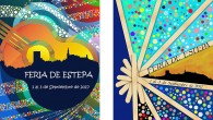El Ayuntamiento de Estepa está llevando a cabo una votación pública para elegir el que será el cartel para la Feria de Estepa 2017.
