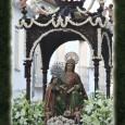 Del 27 al 30 de julio se celebrará en Estepa la tradicional Velá de Santa Ana. Este es el cartel de esta nueva edición de esta fiesta popular estepeña.