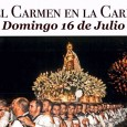 @Estepanoticias organiza una excursión a la playa de La Carihuela con motivo del Día del Carmen.