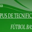 El Estepa Industrial CD organiza en agosto un Campus de Tecnificación en Fútbol Base con monitores titulados por la Real Federación Andaluza de Fútbol.