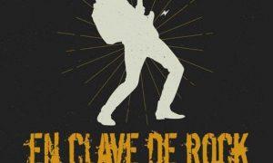 Concierto de rock en Estepa