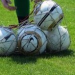 Bases de selección de personal de las Escuelas Deportivas Municipales de Invierno en Estepa