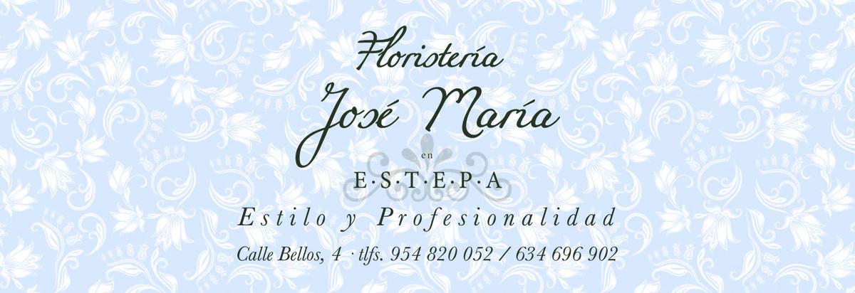 Flores José María