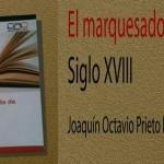 """Presentación del libro """"El marquesado de Estepa"""""""