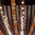Este jueves 31 de agosto, día de la víspera de la Feria, tendrá lugar en la Caseta Municipal la Gala infantil de elección de la Reina de la Feria de Estepa 2017
