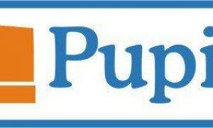 Pupi3 | Calzado infantil y juvenil