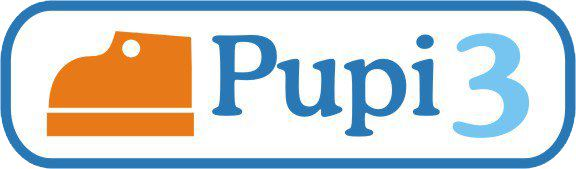 Pupi3 Estepa | Calzado infantil y juvenil