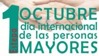 El 1 de octubre en Estepa, con motivo del Día Internacional de las Personas Mayores, se celebrará la Gala del Mayor 2017.