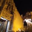 13.09.2017 Haz click AQUÍ para conocer más noticias y eventos en Estepa