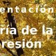 """El jueves 21 de septiembre en la Casa de la Cultura de Estepa se realizará la presentación del libro """"Teoría de la Expresión""""."""