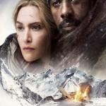 """Cine en Estepa: """"La montaña entre nosotros"""""""