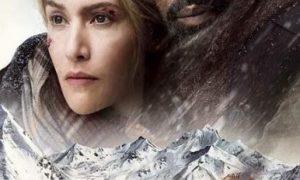 Cine en Estepa: «La montaña entre nosotros»