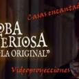 El 10 de noviembre partirá desde Estepa una excursión para edades comprendidas entre 11 y 17 años para conocer Córdoba desde su punto de vista más misterioso.