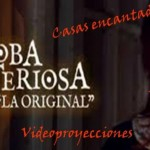 "Visita a Córdoba ""Misteriosa"" desde Estepa"