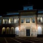 Mantecados  y Polvorones para las últimas Visitas Teatralizadas al Real Alcázar de Sevilla