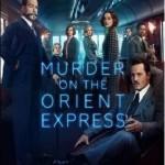 """Cine en Estepa: """"Asesinato en el Orient Express"""""""