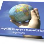 Curso de Coaching Empresarial en Estepa