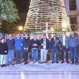 El Ayuntamiento de Estepa ha dado los nombres de quienes representarán a Sus Majestades de Oriente en la próxima Cabalgata de Reyes de la localidad.