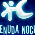 """@Estepanoticias organiza el viaje para asistir como público a la Gala Especial de """"Ayuda en Acción"""", que contará con grandes artistas invitados."""