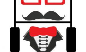 I Torneo de Rugby 7´s «Movember» Ciudad de Estepa