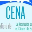 El próximo 27 de enero en el Salón Santa Ana de Estepa tendrá lugar una cena a beneficio de la Asociación contra el Cáncer de Estepa.