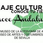 Viaje Cultural desde Estepa a Sevilla