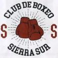 Esta tarde a partir de las 20:00 en el número 10 de la Plaza de la Coracha de Estepa iniciará su andadura el Club de Boxeo Sierra Sur.