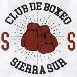 Club de Boxeo Sierra Sur Estepa