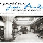 Exposición de fotografía y poesía en Estepa
