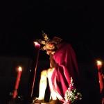 Vía Crucis Cristo de la Humildad y Paciencia en Estepa