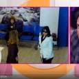 Estepa fue protagonista del programa Gente Maravillosa de Canal Sur, presentado por Toñi Moreno. En él, intervinieron los clientes de la Clínica Istabba.