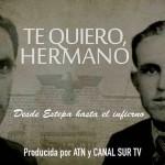 Película documental sobre los hermanos Ortiz Crespo