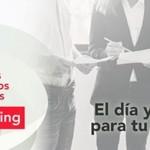 Encuentro provincial de empresarios en Estepa