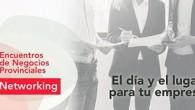 El próximo 10 de mayo tendrá lugar en Estepa un encuentro provincial de negocios como parte de un conjunto de cuatro actos organizados por Prodetur en la provincia de Sevilla.