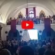 Durante el Lunes de Subía en la Octava de los Remedios 2018 el equipo de Visitestepa pudo grabar los distintos momentos en los que la Virgen de los Remedios procesionó por las calles de Estepa.