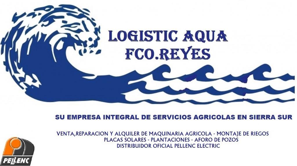 Distribuidor Oficial Pellenc Electric.