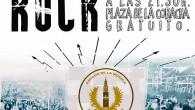 """19.07.2018 Hoy a las 21:30 en la Plaza de la Coracha, se celebrará la segunda edición del concierto """"En Clave de Rock"""", organizado por la banda """"Amigos de la Música de Estepa"""". El evento contará con la participación del Coro […]"""