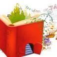 El martes 10 de julio en la Biblioteca Municipal de Estepa los más pequeños podrán disfrutar de un cuentacuentos de verano.