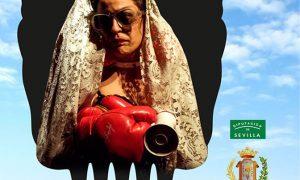 Teatro en Estepa: «Paulina a secas»