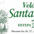 Con motivo de la Edición 2018 de la Velá de Santa Ana de Estepa, la Antigua Hermandad de la Señora Santa Ana organiza los siguientes actos