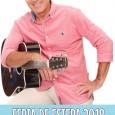 El cantante José Manuel Soto ofrecerá un concierto en Estepa con motivo de la Feria 2018. Será el sábado 1 de septiembre en la Caseta Municipal Paco Gandía a partir de las 0:30 y formará parte de su Tour 2018.